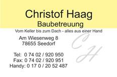Logo-Christof-Haag.jpg