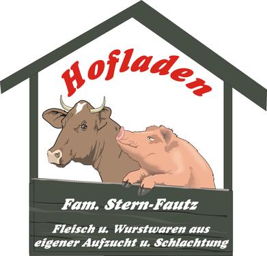 Stern-Fautz.png