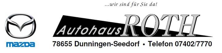 Autohaus_Roth.jpg