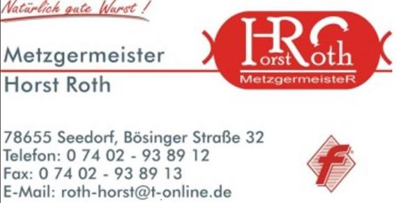 Logo_Horst_Roth.jpg
