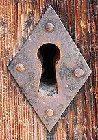 Be Well Unlock.jpg