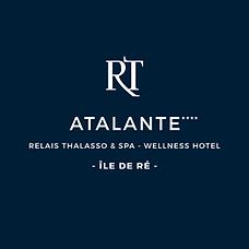 Hôtel Atalante Ste Marie île de ré