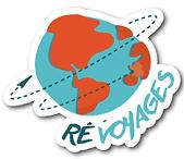 Ré Voyages île de ré La Rochelle, taxi & autocars