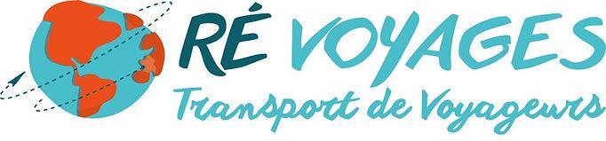 Ré Voyages île de ré - La Rochelle, taxi, VTC & autocars