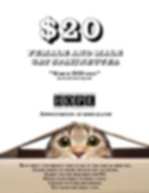 $20 march 2020.jpg