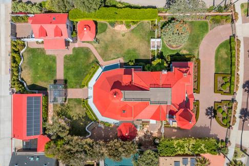Aerial Photo-6.jpg