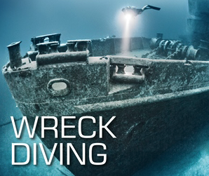 wreck-diving_edited.png
