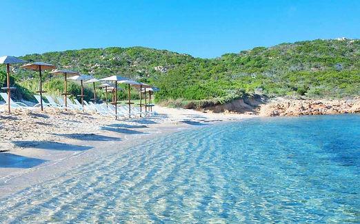 costa-smeralda-porto-cervo.jpg