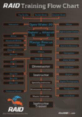 A4_Flow_Chart_Print_Ready.jpg