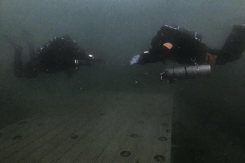 new dive xccr.jpg
