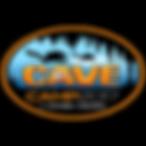 RAID-at-CAVEcamp.png