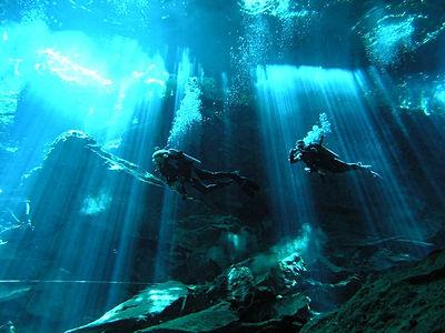 cavern-diving-in-cancun.jpg