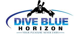 DIVE BLUE HORIZON final-01_edited.jpg