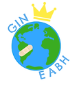 GIN EABH.png