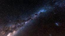 Space1.webp