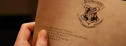 Harry+Potter.png