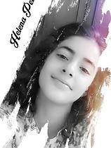 Snapchat-1010843216 - Helena Franco Samp