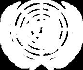 white-un-logo-md.png