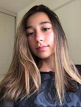 IMG_0648 - Giovanna Alvarenga.jpg