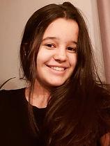 me - Isa Oliveira Taranto.jpg