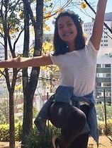 IMG-0245 - Luiza Pires Ribeiro.jpg