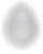 egg 8 .png