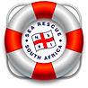 Sea Rescue services