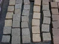Emergency paving repairs