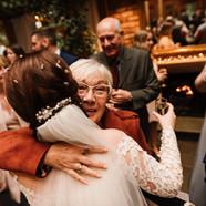 Oak-Tree-of-Peover-Wedding-Photography (