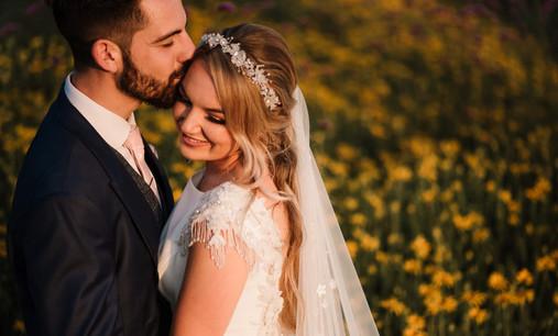 Abbeywood-Estate-Wedding-Photographer