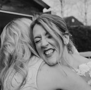 Owen-House-Wedding-Barn-Photography (36
