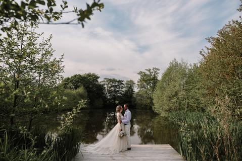 Cheshire-Wedding-Photographer (2 of 3).j