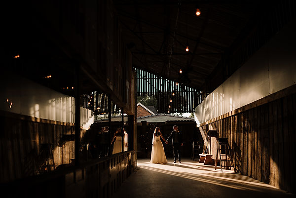 Owen-House-Wedding-Barn.jpg