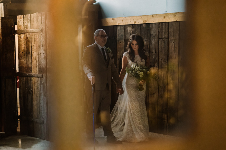 Owen-House-Wedding-Barn (1 of 2).jpg