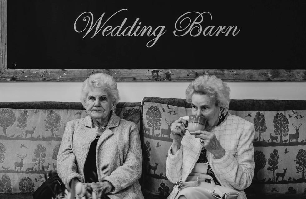Owen-House-Wedding-Barn18.JPG