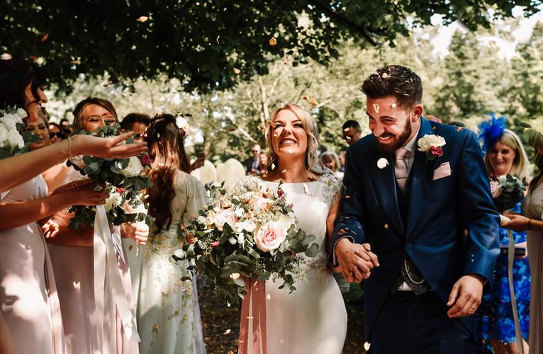 Abbeywood-Estate-Wedding-Photographer.jpg