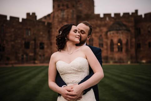 Peckforton-Castle-Wedding-Photography