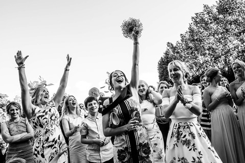 Wrenbury-Hall-Weddings
