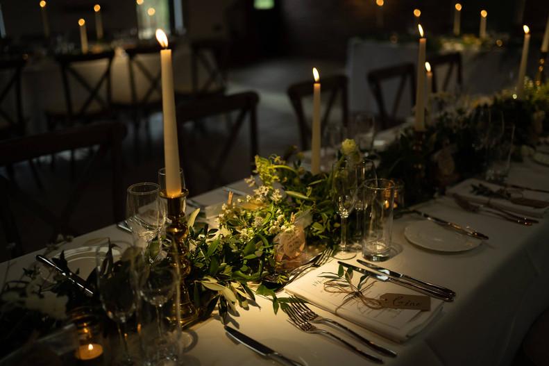 Owen-House-Wedding-Barn13.JPG