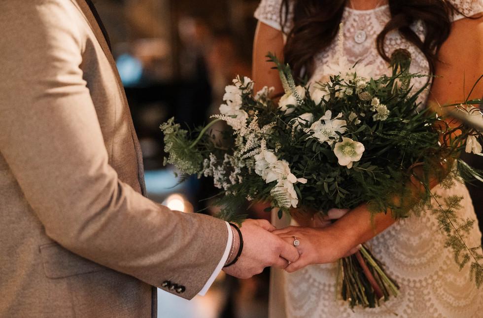 Owen-House-Wedding-Barn24.JPG