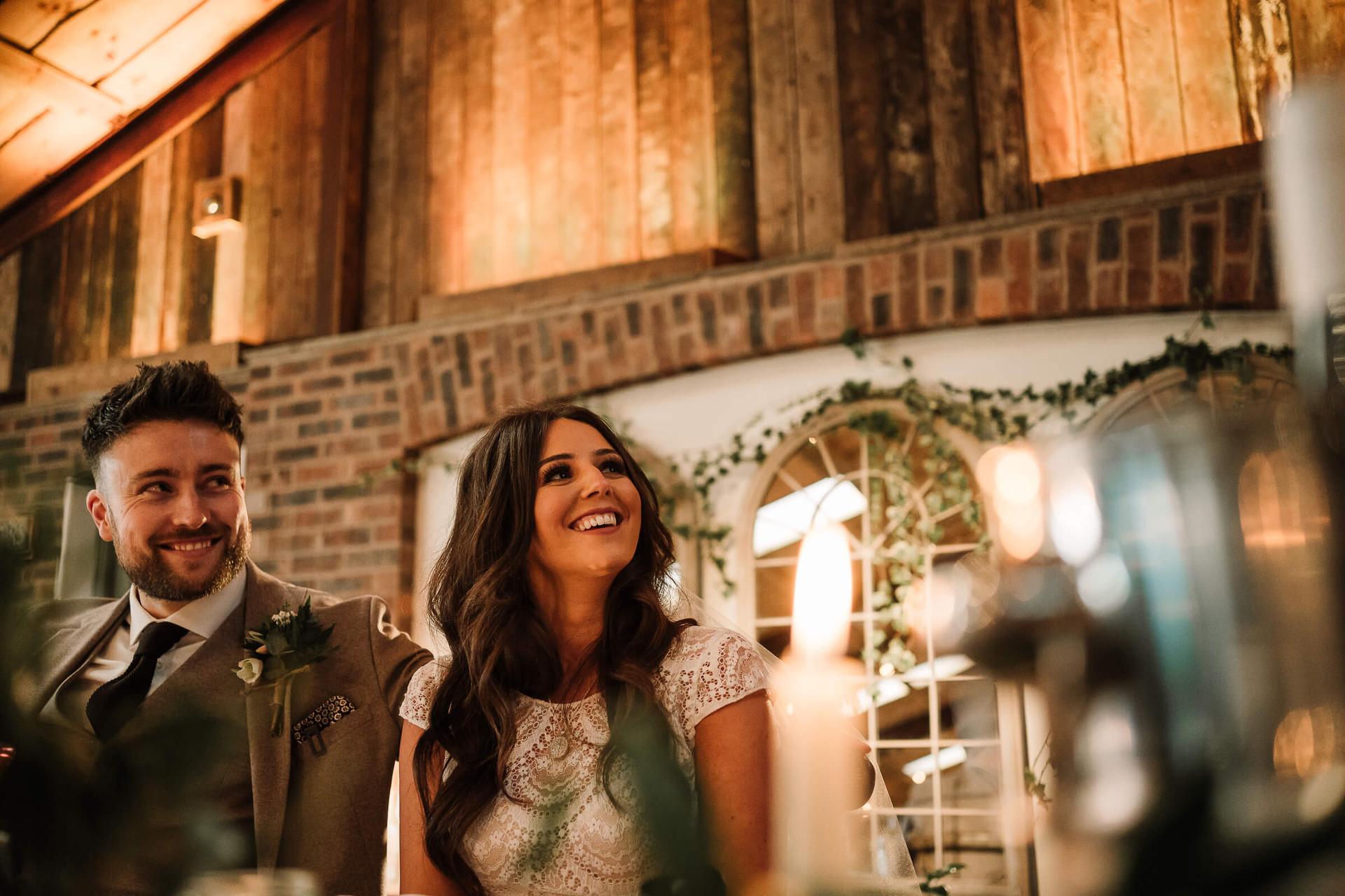 Owen-House-Wedding-Barn44.JPG