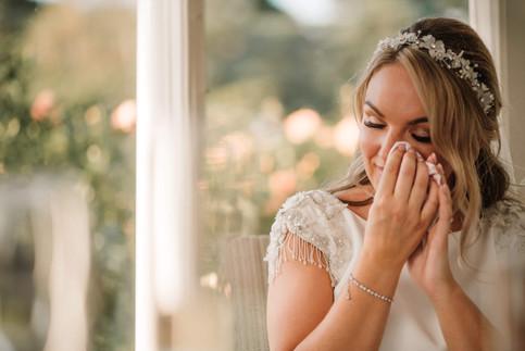 Cheshire-Weddings