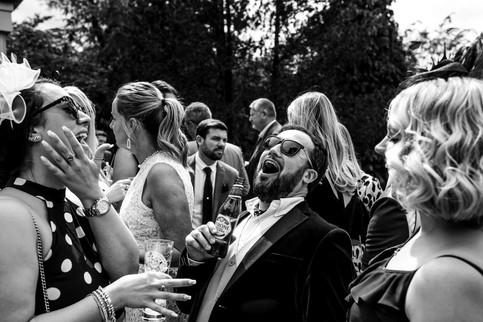 Cheshire-Wedding-Photographer (53 of 59)