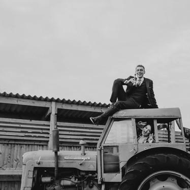 Owen-House-Wedding-Barn-Photography (13