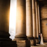 Cheshire-Wedding-Photographer (14 of 17)