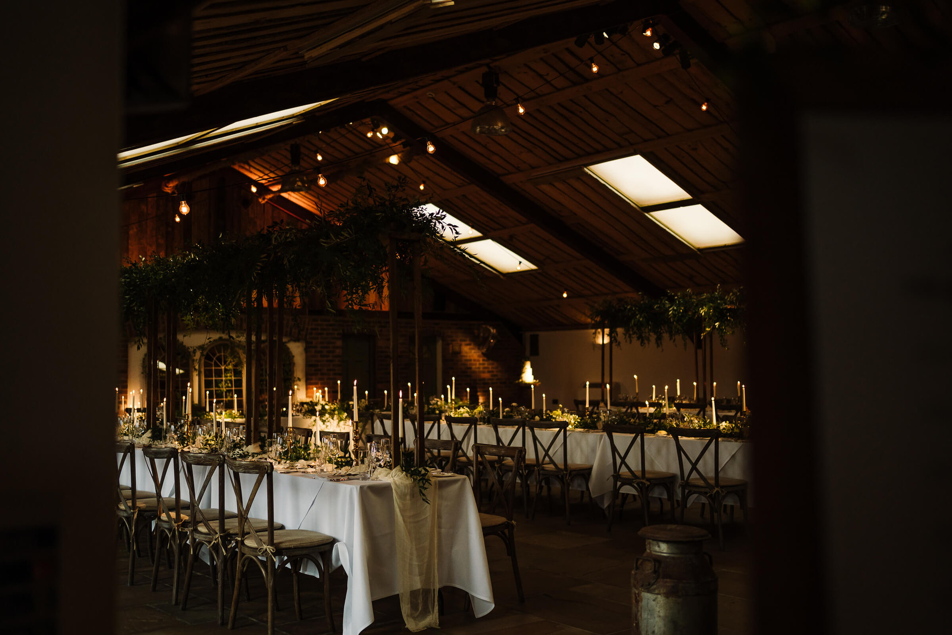 Owen-House-Wedding-Barn16.JPG