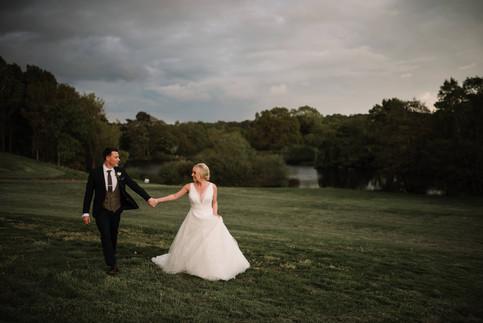 Delamere-Manor-Wedding-Photography
