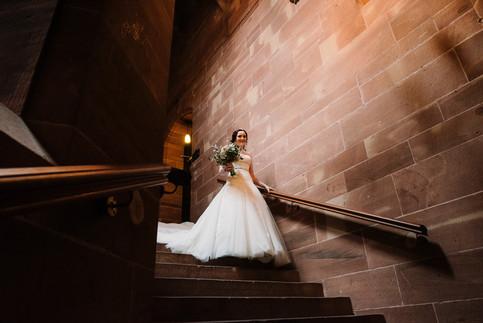 Cheshire-Wedding-Photographer (32 of 59)