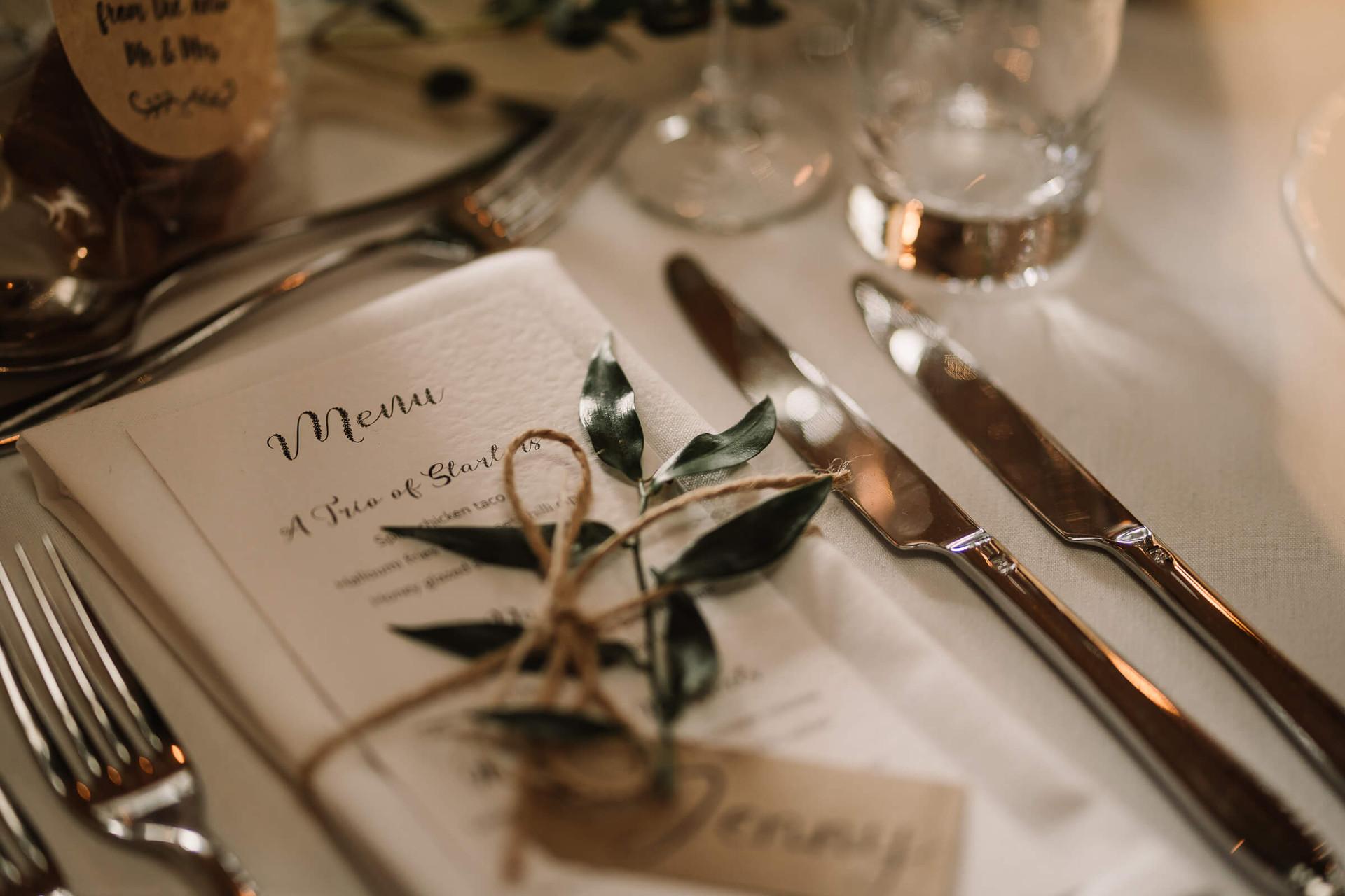 Owen-House-Wedding-Barn19.JPG
