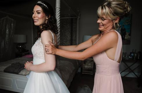 Cheshire-Wedding-Photographer (5 of 17).